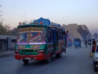 pakistan bus in quetta.jpg