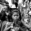 Flash Flood Refuges - The Philippines