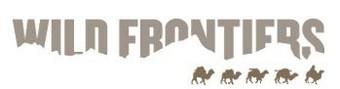 wild frontiers