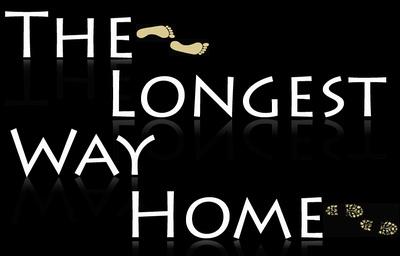 The Longest Way Home Logo