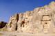 Naqsh-e Rostam Tombs in Iran